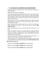 CÁC DỊCH vụ tại PHÒNG đọc DOANH NHÂN (1)