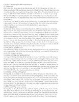 Chương 5. Sơn Tĩnh Điện