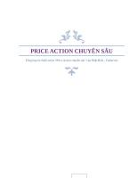 Price Action chuyên Sâu  Nhật Hoài (Traderviet)
