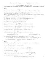 Bài tập lớn28
