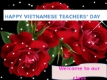 Tieng anh 10 sach moi unit 04 for a better community lesson 2 language