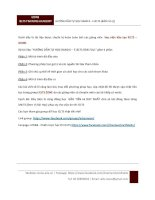 IZONE tài LIỆU tự học BAND 0 5 IELTS