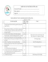 6  CHO AN BANG ONG (3)