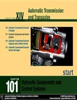 chap101 pps   Automotive technology at University of Cambridge