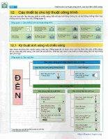 Ebook chuyên ngành kỹ thuật điện   điện tử phần 2