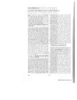 Ebook những nguyên lý tiếp thị (tập 2) phần 2