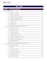 Tài liệu tự học toán 9 nguyễn chín em (tập 1)