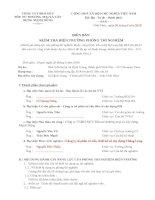11 2 bien ban kiem tra phong thi nghiem
