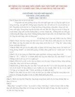 CÂU HỎI ĐỌC - HIỂU (PHIẾU HỌC TẬP) MÔN NGỮ VĂN LỚP 9 CÓ ĐÁP ÁN CHI TIẾT TỪNG đề CHUYÊN đề TRUYỆN  HIỆN đại kì 1 (LÀNG, LẶNG lẽ SAPA, CHIẾC lược NGÀ   )