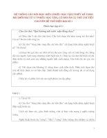 CÂU HỎI ĐỌC - HIỂU (PHIẾU HỌC TẬP) MÔN NGỮ VĂN LỚP 9 CÓ ĐÁP ÁN CHI TIẾT TỪNG đề CHUYÊN đề THƠ,  HIỆN đại kì 1 (đoàn THUYỀN ĐÁNH cá, ÁNH TRĂNG    )