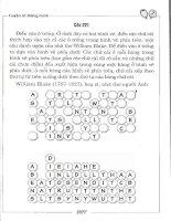 EQ - IQ 365 trò chơi IQ: Phần 2
