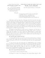 1559 sgd huong dan ho so trung hoc