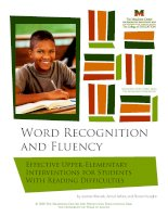 Word_Recognition_and_Fluency