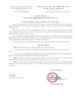Quy trinh san xuat hoa lan ho diep thuong pham 23 6 2020 (1)