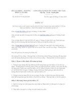 Thông tư 302019TTBLĐTBXH  (Hướng dẫn lập danh sách đối tượng tham gia bảo hiểm y tế)