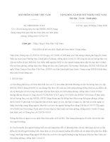Công văn 2388BHXHTCKT (Chi trả lương hưu, trợ cấp bảo hiểm thời gian dịch Covid)